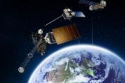 Спутники NOAA спасли более 300 жизней в 2016 году