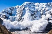 Что такое лавины и какие они бывают?