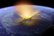 Как пройдет астероидный апокалипсис?
