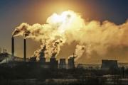 Россия разрабатывает план адаптации к негативным последствиям изменения климата