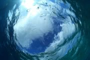 Водный мир: обитаемые экзопланеты могут почти не иметь суши
