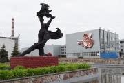 Как выглядит Чернобыль сегодня? Фотообзор