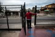 В Чили произошли два сильных землетрясения и 405 афтершоков