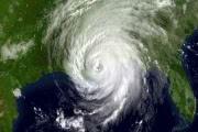 Как ураганы получают свои имена?