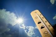 Ученые предсказали учащение случаев смертельной жары