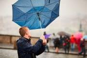 Чего ждать от погоды на юге Европейской России?