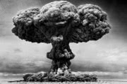 Ученые оценят последствия возможной ядерной войны