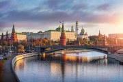 В Москве сменился тренд холодного лета