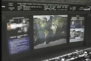 Российские космонавты вышли в открытый космос: прямая трансляция