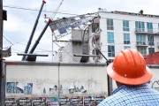 Мексика после ужасающего землетрясения. Подборка фото