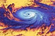 Спутники засняли, как «Мария» разорила Пуэрто-Рико