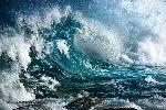 У берегов Камчатки ожидаются девятиметровые волны