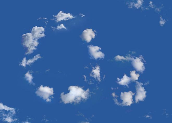 Озон фото